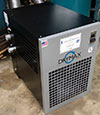 Used DryMax 100cfm High Temperature Refrigerant Air Dryer